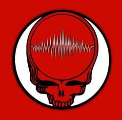 Profilový obrázek DeathHead (DeadHead)