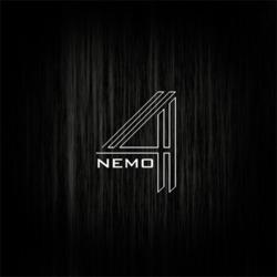 Profilový obrázek 4Nemo
