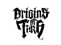 Profilový obrázek Origins of Tara