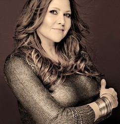 Profilový obrázek Ilona Csáková