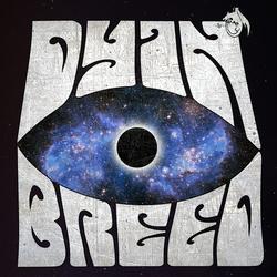 Profilový obrázek Dyin' Breed