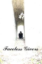 Profilový obrázek Faceless Givers