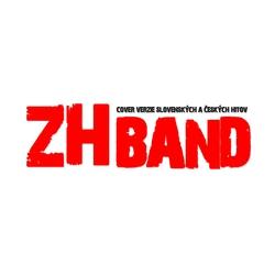 Profilový obrázek ZHband