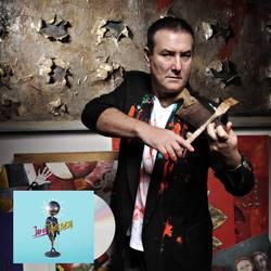 Profilový obrázek Jan Go & Company