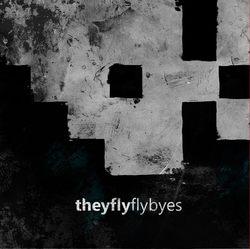 Profilový obrázek theyfly