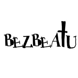Profilový obrázek BezBeatu