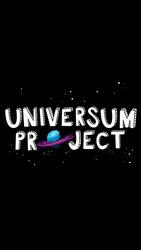 Profilový obrázek Universum Project
