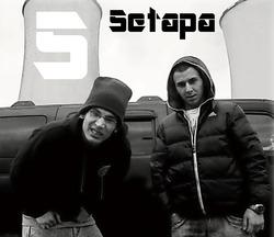 Profilový obrázek 5Etapa