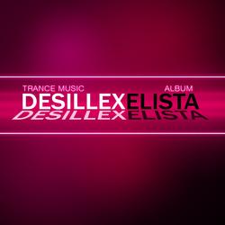 Profilový obrázek Desillex