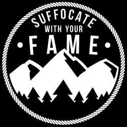 Profilový obrázek Suffocate With Your Fame