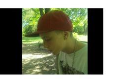 Profilový obrázek Zetco