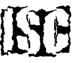 Profilový obrázek ISC