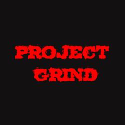 Profilový obrázek Project Grind