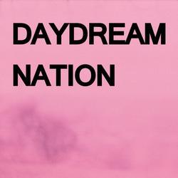 Profilový obrázek Daydream Nation