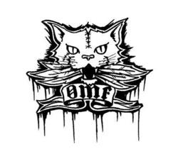 Profilový obrázek O.M.F.