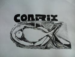 Profilový obrázek Contrix