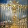 Profilový obrázek Golden Crown
