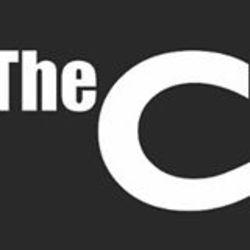 Profilový obrázek The Celluloids
