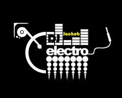 Profilový obrázek Jackob DJ