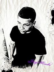 Profilový obrázek JayMiedo