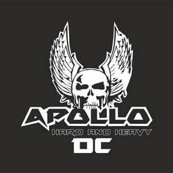 Profilový obrázek Apollo Dc
