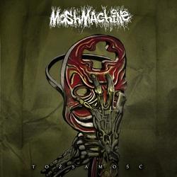 Profilový obrázek MoshMachine