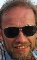 Profilový obrázek Dj Omzitch