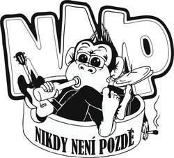 Profilový obrázek NNP