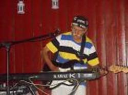 Profilový obrázek BIMS (Blues In My Soul)