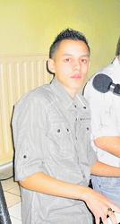 Profilový obrázek Gipsy Smaley05