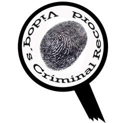 Profilový obrázek Vidoq´s Criminal Record