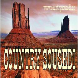 Profilový obrázek CountrySousedi