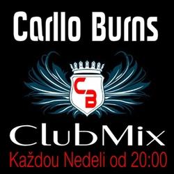 Profilový obrázek Carllo Burns