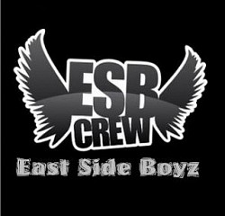 Profilový obrázek Esb Cr3Ws
