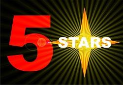 Profilový obrázek 5 STARS