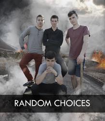 Profilový obrázek Random Choices