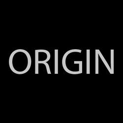 Profilový obrázek Origin