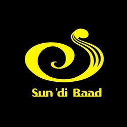 Profilový obrázek Sundibaad