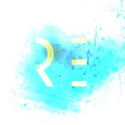 Profilový obrázek Regain