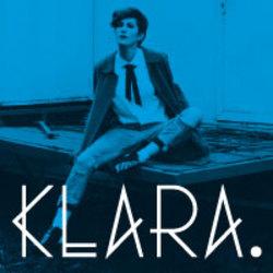 Profilový obrázek KLARA.