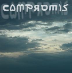 Profilový obrázek compromis
