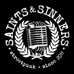 Profilový obrázek Saints & Sinners