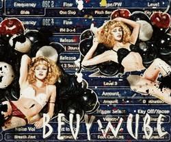 Profilový obrázek BEUywube