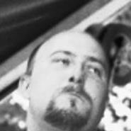 Profilový obrázek Wehrwolf78