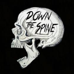Profilový obrázek Down The Spine