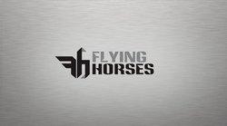 Profilový obrázek Flying Horses