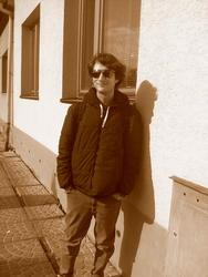 Profilový obrázek MC Kněz