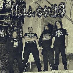 Profilový obrázek HellSouls