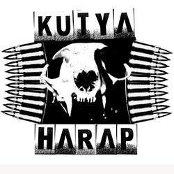 Profilový obrázek Kutya Harap