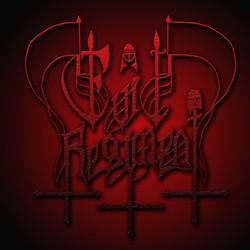 Profilový obrázek Evil Regiment